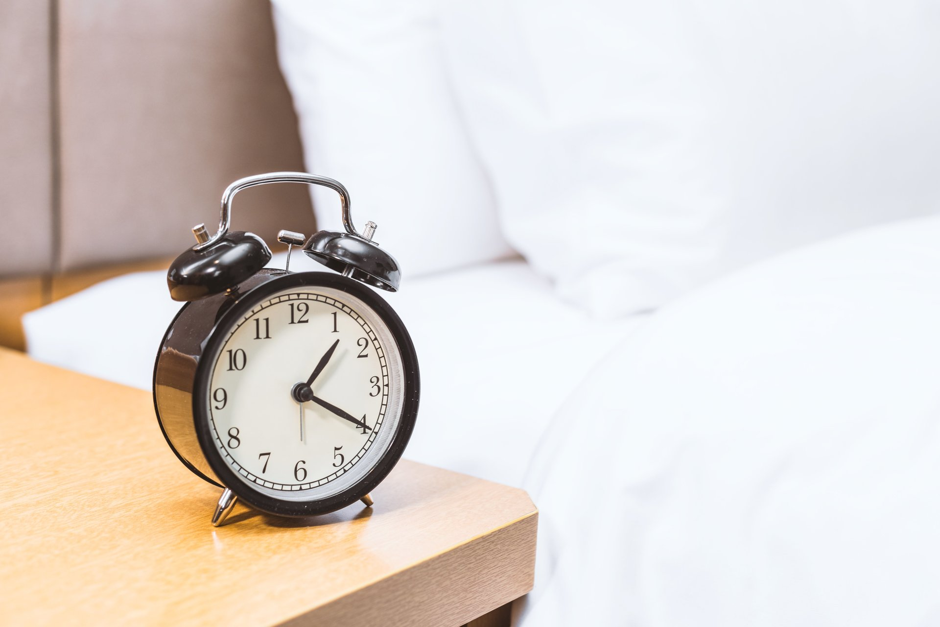 Morning routines to make your whole day WOW!